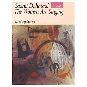 Saanii Dahataal: les femmes chantent: poèmes et histoires (coups de soleil)