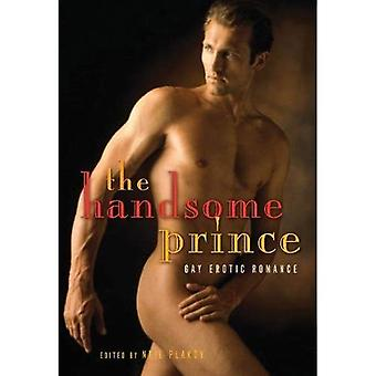 Handsome Prince, The