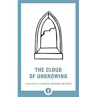 Die Wolke des Nichtwissens