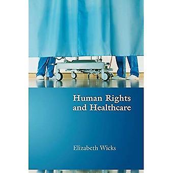 Menneskerettigheter og helse