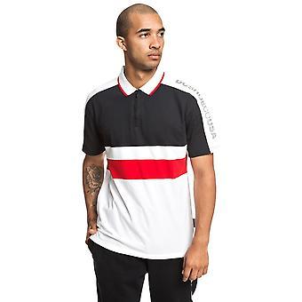 DC Walkley Polo Shirt