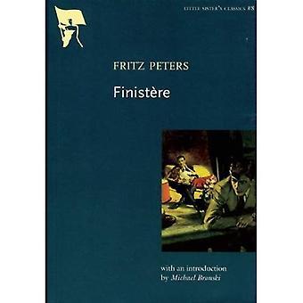 Finistere (Little Sister's Classics)