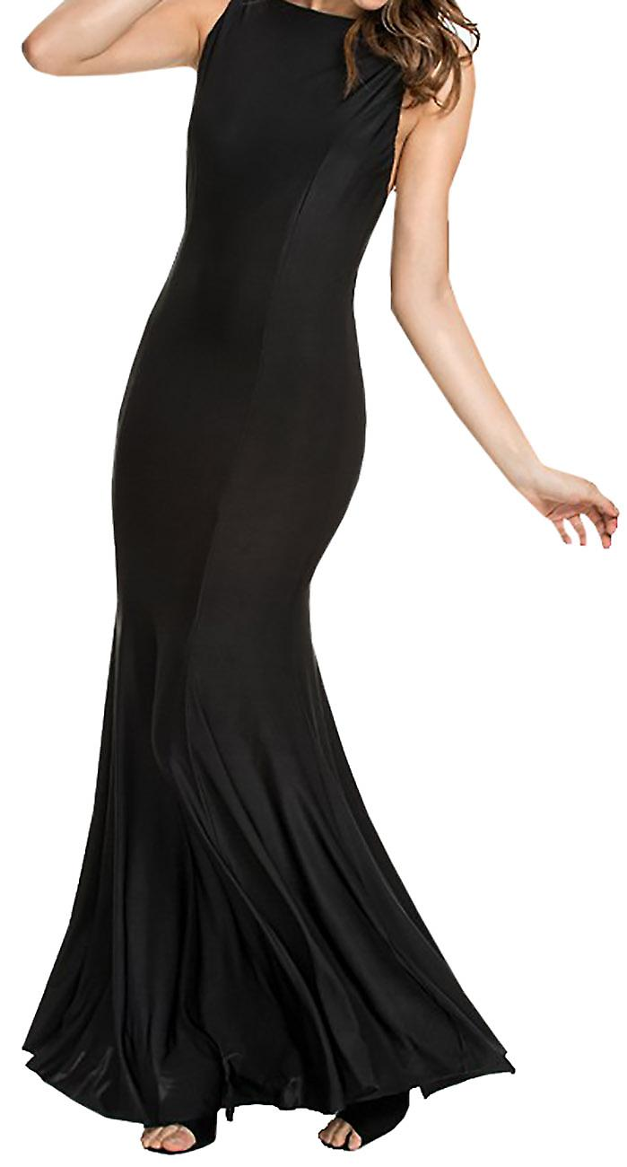 Waooh - Evening Gown halter Joma