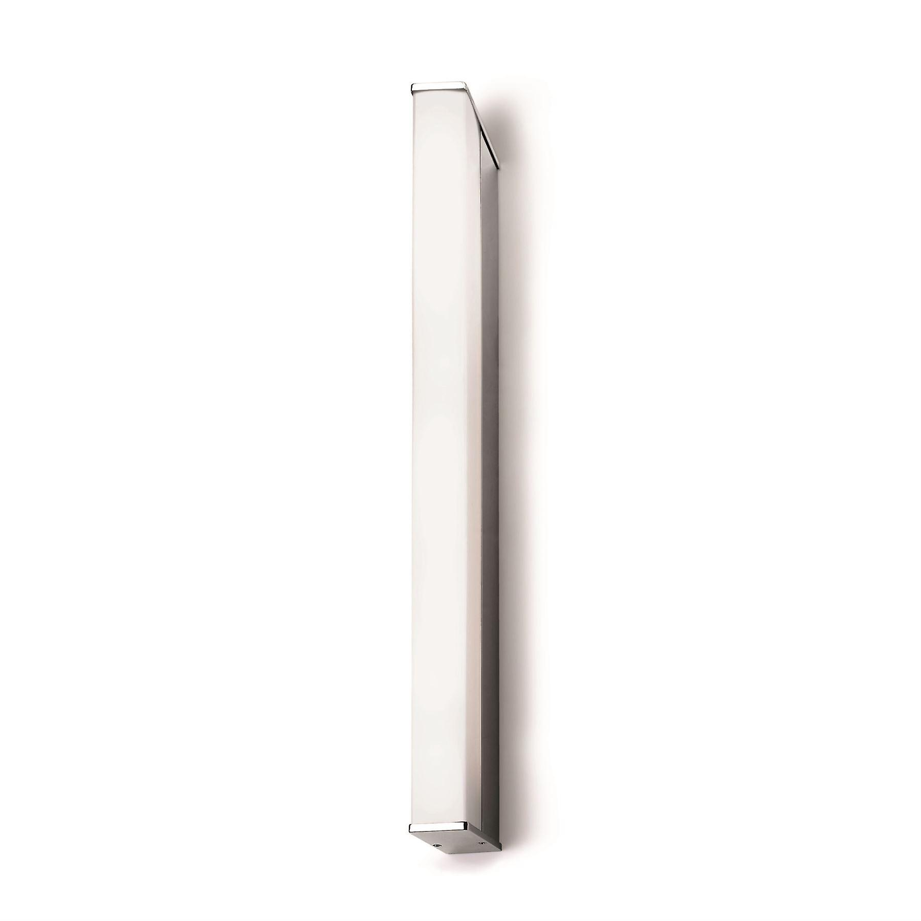 Toilet Q T5 Bathroom Wall Light Medium - Leds-C4 05-4377-21-M1