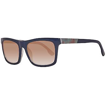 Diesel Sonnenbrille DL0120 92 G 54