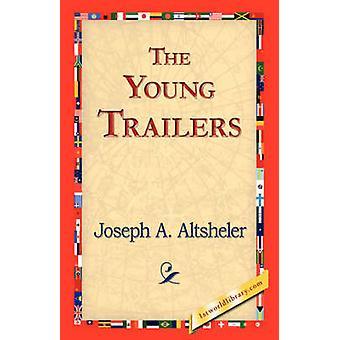 Los acoplados pequeños de Altsheler y Joseph A.