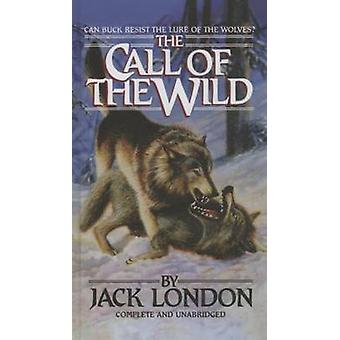 Call of the Wild by Jack London - Dwight Swain - 9781680651980 Book