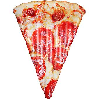 Pepperoni Pizza Pool Float