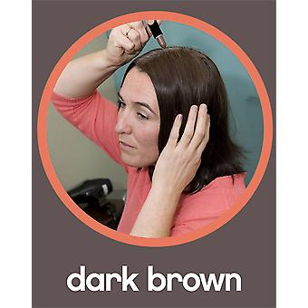 Colourstick Dark Brown grey  root touch up stick