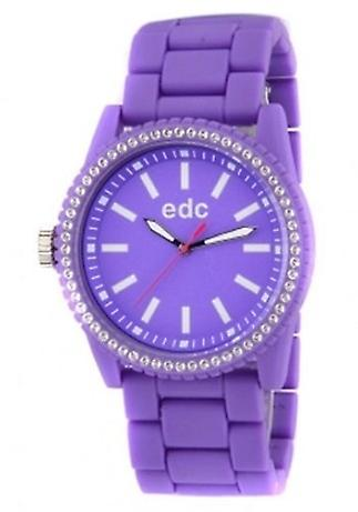 EDC Stone Starlet Damenuhr (EE100752004)