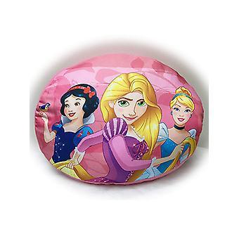 Disney Princess formad kudde