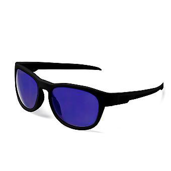 Goldcoast Ocean Sport Sunglasses