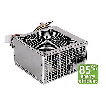 Adj psu high energy 300w power supply