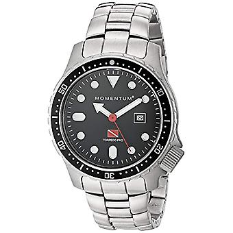 Momentum Clock Man Ref. 1M-DV44B0
