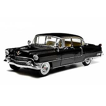 Cadillac Fleetwood Series 60 (1960) Diecast Model Car