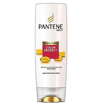 Pantene Conditioner 300 Ml Clasico (Woman , Hair Care , Conditioners and masks)