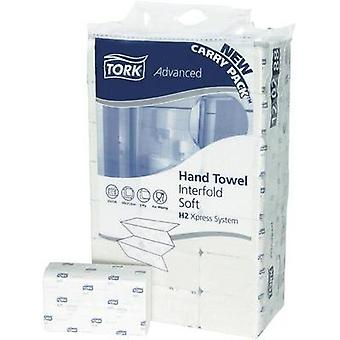 TORK 120288 (L x W) 340 mm x 210 mm White
