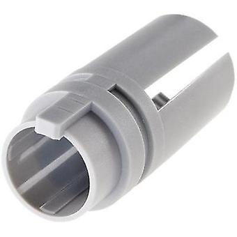 ODU KM1 020 121 934 007 Accessory For MEDI-SNAP Circular Connector