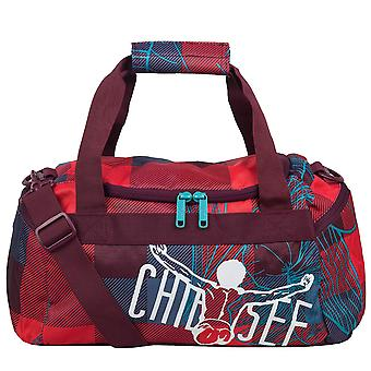Chiemsee Matchbag X-SMALL small sports bag 5031009