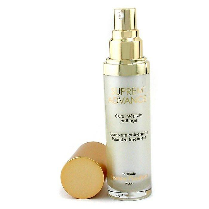 Methode Jeanne Piaubert Suprem Advance - Complete Anti-Ageing Intensive Treatment 30ml/1oz