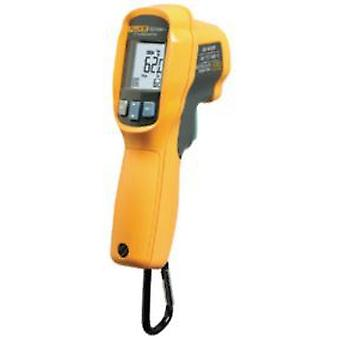 Fluke Ir-Thermometer -30>+650 C (DIY , Electricity , Protection)