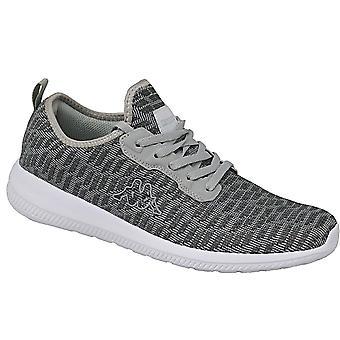 Kappa Gizeh 242353-1614 Unisex sneakers
