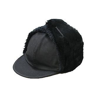 Hær pelsjæger Hat udenlandske legio koldt vejr Cap