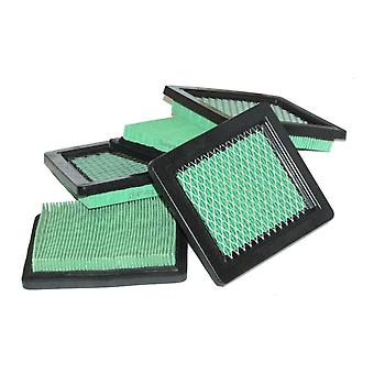 Briggs & Stratton Quantum Air Filter 491588 Pack Of 5