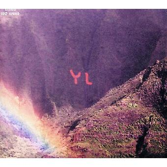 Youth Lagoon - år av viloläge [CD] USA import
