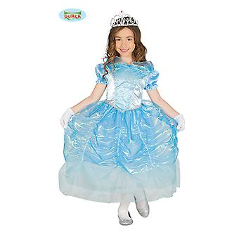 Princess Salazar Princess costume child