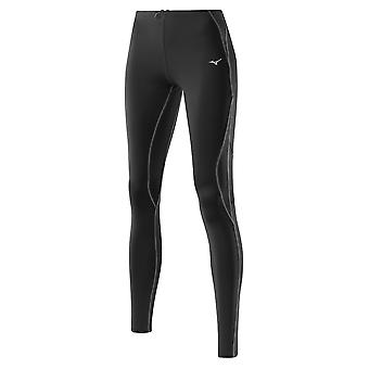 Mizuno Women BG3000 Long Tight Laufhose - 77RT35290