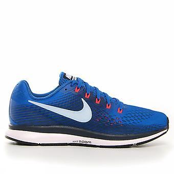 Nike Air Zoom Pegasus 34 880555 402 men's running shoes