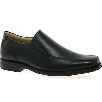 Anatomic & Co Poloni Mens Slip On