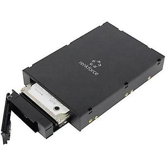 3.5 to 2.5 HDD caddy Renkforce