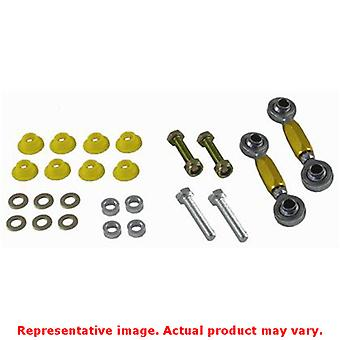 Whiteline Sway Bar Links KLC140-195 195-220mm Fits:UNIVERSAL 0 - 0 NON APPLICAT