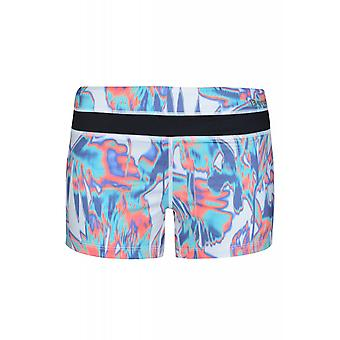 Bench. Pants ladies of sports shorts Marciah C multi coloured