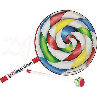 Remo Lollipop Drum 10inch