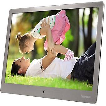 Digital photo frame 25.4 cm 10  Hama 95276 1024 x