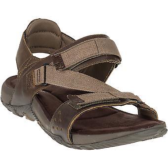 Merrell Herren Terrant Strap Sandal