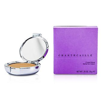 Chantecaille Compact Makeup Powder Foundation - Maple 10g/0.35oz