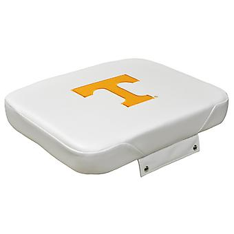 University of Tennessee 65 Qt Premium Cooler Cushion - White