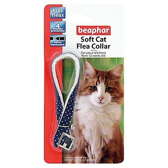 Beaphar Cat Soft Collar Sparkle