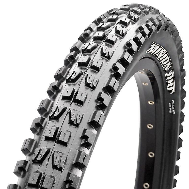 Vélo Maxxis de minion pneus DHF 3C MaxxGrip     toutes les tailles