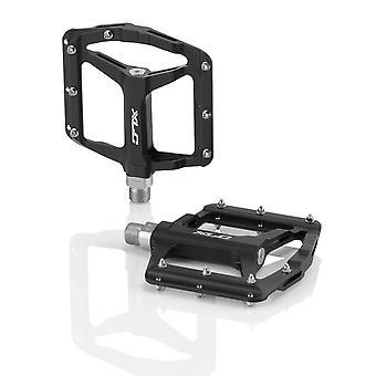 XLC PD-M20 / / platform pedal