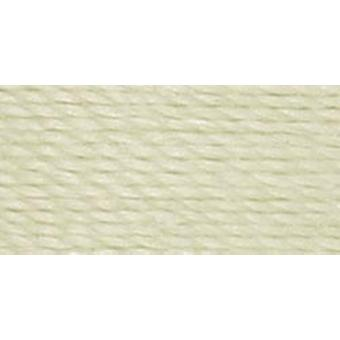 Hand Quilting Cotton Thread 350yd-Natural