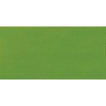 Jacquard Acid Dyes .5oz-Kelly Green