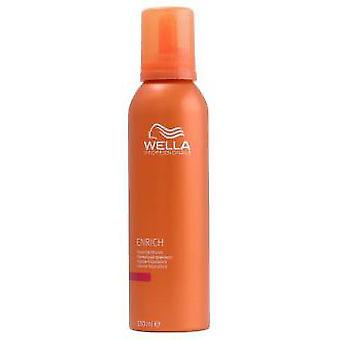 Wella Professionals Wella Enrich Repair Foam 150 Ml (Hair care , Styling products)