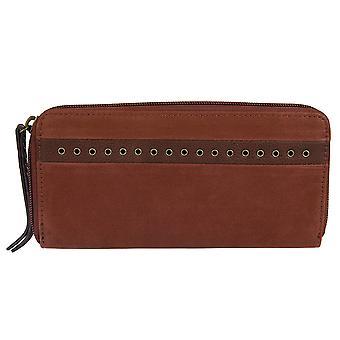 ESPRIT Odina zip portfel portmonetka 126EA1V010