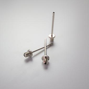 Valve needles - 3 piece set