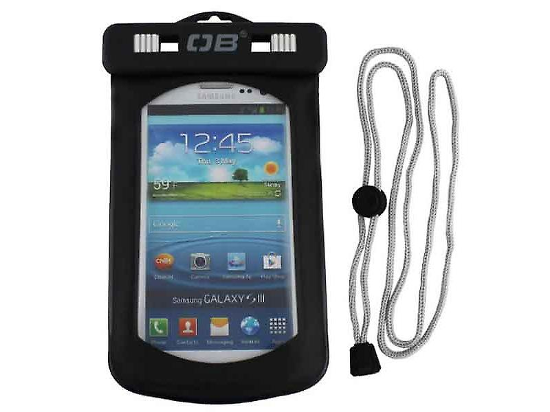 OverBoard Waterproof Small Phone Case
